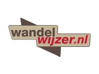 WandelWijzer